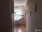 2-х комнатная квартира на Партизанской - Фото 4