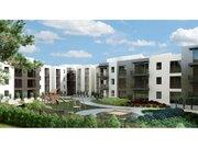 Продажа квартиры, Купить квартиру Юрмала, Латвия по недорогой цене, ID объекта - 313154248 - Фото 4
