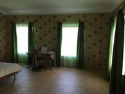 Современный зимний дом 280 кв.м. на участке 15 соток. ИЖС - Фото 3