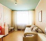Продажа квартиры, Краснодар, Вологодская улица