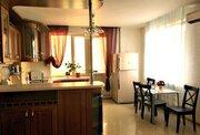 Сдаём 2к. квартиру на ул. Тимирязева, 7 к.1 в новом доме