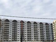 1 комнатная квартира в п. Солнечный, ул. Уфимцева, д. 3в - Фото 3