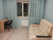 Квартира, ул. 45 Стрелковой Дивизии, д.232 к.А