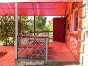 Продажа дома, Девица, Семилукский район, Овражный пер. - Фото 5