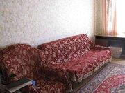 Квартира Красный пр-кт. 169, Аренда квартир в Новосибирске, ID объекта - 317180032 - Фото 3