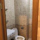 Продается однокомнатная квартира в Сергиевом Посаде - Фото 2