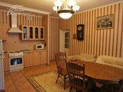 Дом в аренду200 кв. м,  7 сот, Калужское шоссе,  21 . - Фото 5