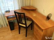 Квартира, ул. Невская, д.18 к.Б - Фото 4