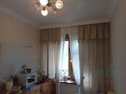 Продажа квартиры, Новосибирск, Ул. Ударная - Фото 2