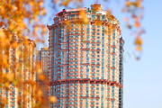 Продажа квартиры, м. Щукинская, Ул. Авиационная - Фото 1