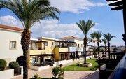 Замечательный трехкомнатный Апартамент в 600м от моря в Пафосе, Купить квартиру Пафос, Кипр по недорогой цене, ID объекта - 322980882 - Фото 13