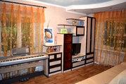 Продается однокомнатная квартира, Купить квартиру в Благовещенске по недорогой цене, ID объекта - 321610985 - Фото 1