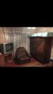 2-х комнатная квартира в г.Фрязино, Проспект Мира д.22 - Фото 2