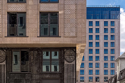 Продается квартира г.Москва, Большая Садовая, Купить квартиру в Москве по недорогой цене, ID объекта - 320733874 - Фото 8