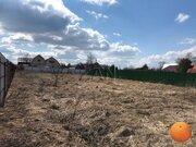 Продается участок, Можайское шоссе, 45 км от МКАД - Фото 4