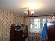 Продажа квартиры, Псков, Улица Алексея Алёхина, Купить квартиру в Пскове по недорогой цене, ID объекта - 323063264 - Фото 4