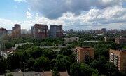 Сдается 3 комнатная квартира в Химках, Аренда квартир в Химках, ID объекта - 321189270 - Фото 13