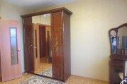 17 000 Руб., Квартира Сержанта Коротаева 7, Аренда квартир в Новосибирске, ID объекта - 329045328 - Фото 4