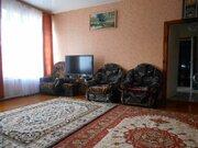 Продается 3-комнатная квартира, Бессон. р-н, с. Сосновка, ул. Лесная, Купить квартиру Сосновка, Бессоновский район по недорогой цене, ID объекта - 321556775 - Фото 13