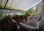 Продажа квартиры, Купить квартиру Юрмала, Латвия по недорогой цене, ID объекта - 313155179 - Фото 2