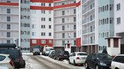Продаётся квартира-студия по доступной цене рядом С финским заливом - Фото 5