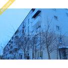 Продажа квартиры по ул.Рихарда Зорге, д.24