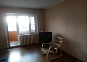 Продается 2х-комнатная квартира, Купить квартиру в Наро-Фоминске по недорогой цене, ID объекта - 321522004 - Фото 4