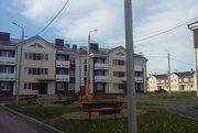 Продажа квартиры, Ростов-на-Дону, Обсерваторная