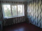 Продажа комнаты, Саранск, Улица Воинова