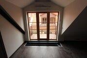 Продажа квартиры, Купить квартиру Рига, Латвия по недорогой цене, ID объекта - 313139179 - Фото 5