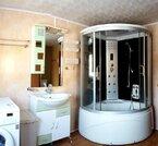 Продам дом, Продажа домов и коттеджей в Владивостоке, ID объекта - 502349829 - Фото 6