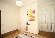 Продажа квартиры, blaumaa iela, Купить квартиру Рига, Латвия по недорогой цене, ID объекта - 311842862 - Фото 4