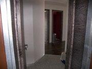 Продажа квартиры, Купить квартиру Рига, Латвия по недорогой цене, ID объекта - 313136991 - Фото 2