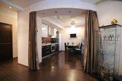 Квартира ул. Жилиной Ольги 73, Аренда квартир в Новосибирске, ID объекта - 317180705 - Фото 2