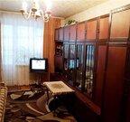 Продажа комнаты, Батайск, Ул. Орджоникидзе
