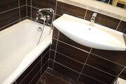 Сдается однокомнатная квартира, Снять квартиру в Видном, ID объекта - 333992168 - Фото 16