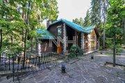 Продажа дома, Переделки, Одинцовский район - Фото 1