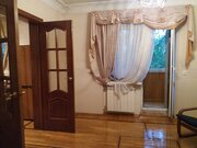 Сдается 3-комнатная квартира в идеальном состоянии - Фото 3