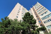 Продажа супер видовой квартиры в Никите - Фото 3