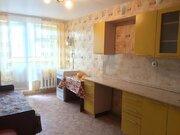 Продам квартиру, Продажа квартир в Твери, ID объекта - 333068028 - Фото 5