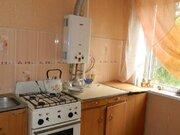 Продажа двухкомнатной квартиры на улице Ленина, 11 в Строителе
