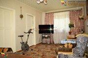 Продается 4 комнатная квартира ул. Цинковая, 5 - Фото 1
