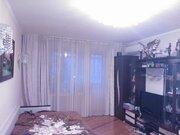 Продается квартира г Тамбов, ул Советская, д 139 - Фото 4