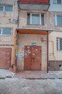Квартира, ул. Моторостроителей, д.57