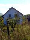 Коттедж в прекрасном и уютном районе Сербии - Фото 1