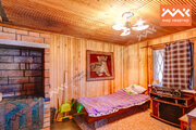 Продается дом, Новое Токсово массив., Дачи в Всеволожском районе, ID объекта - 503845244 - Фото 5