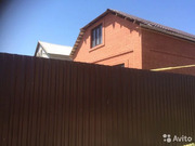 Купить дом в Наримановском районе