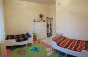 Продается отличная двухкомнатная квартира в г.Троицк(Новая Москва), Продажа квартир в Троицке, ID объекта - 327384437 - Фото 15