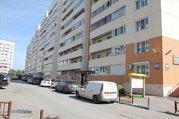 Продажа квартиры, Новосибирск, Ул. Зорге, Купить квартиру в Новосибирске по недорогой цене, ID объекта - 318322308 - Фото 40