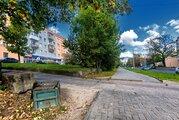 100 000 Руб., Офисное помещение, Аренда офисов в Калининграде, ID объекта - 601103491 - Фото 2